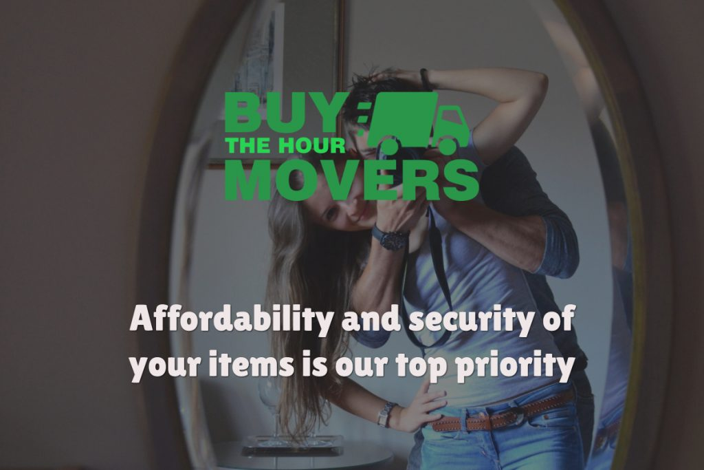 affordable moving in brooklyn ny