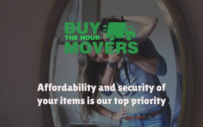 7  Tips For Choosing Between Brooklyn Moving Companies