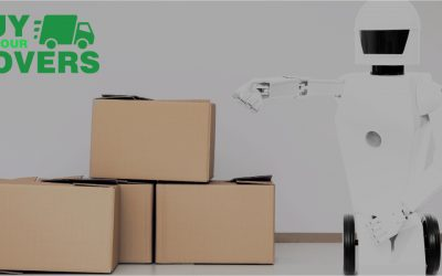 How to Find the Best Moving Company