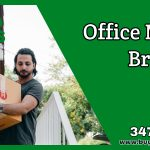 3 Definitive Tips For Office Moving
