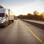 How to Find the Best Long-Distance Moving Company