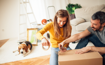 How to Find the Best Moving and Packing Movers