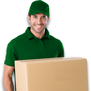 Hero Buy The Hour Movers