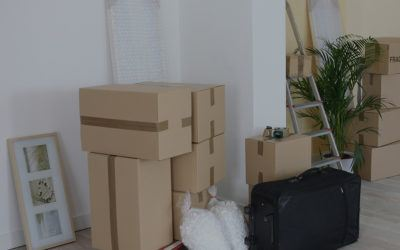 A Startling Facts Of Hiring A Moving Company – Things To Keep In Mind