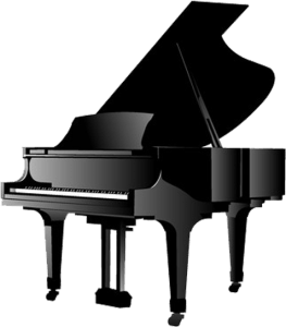 Reliable Piano Movers